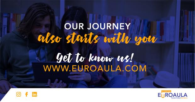 EUROAULA_banner.png
