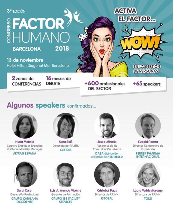 Factor1